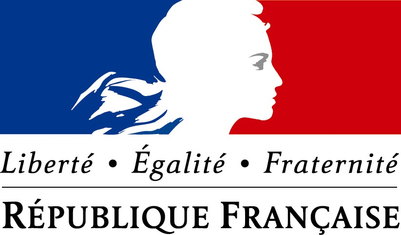 Logo_Etat