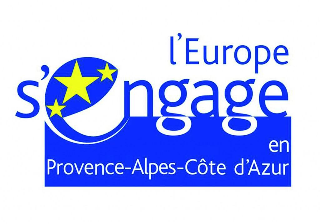 max_1246369132logo_l_europe_s_engage_paca_1269271913
